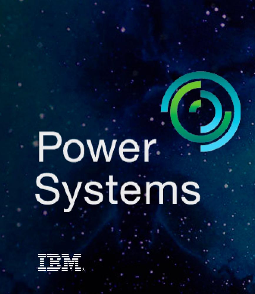 Servicios en plataforma IBM POWER